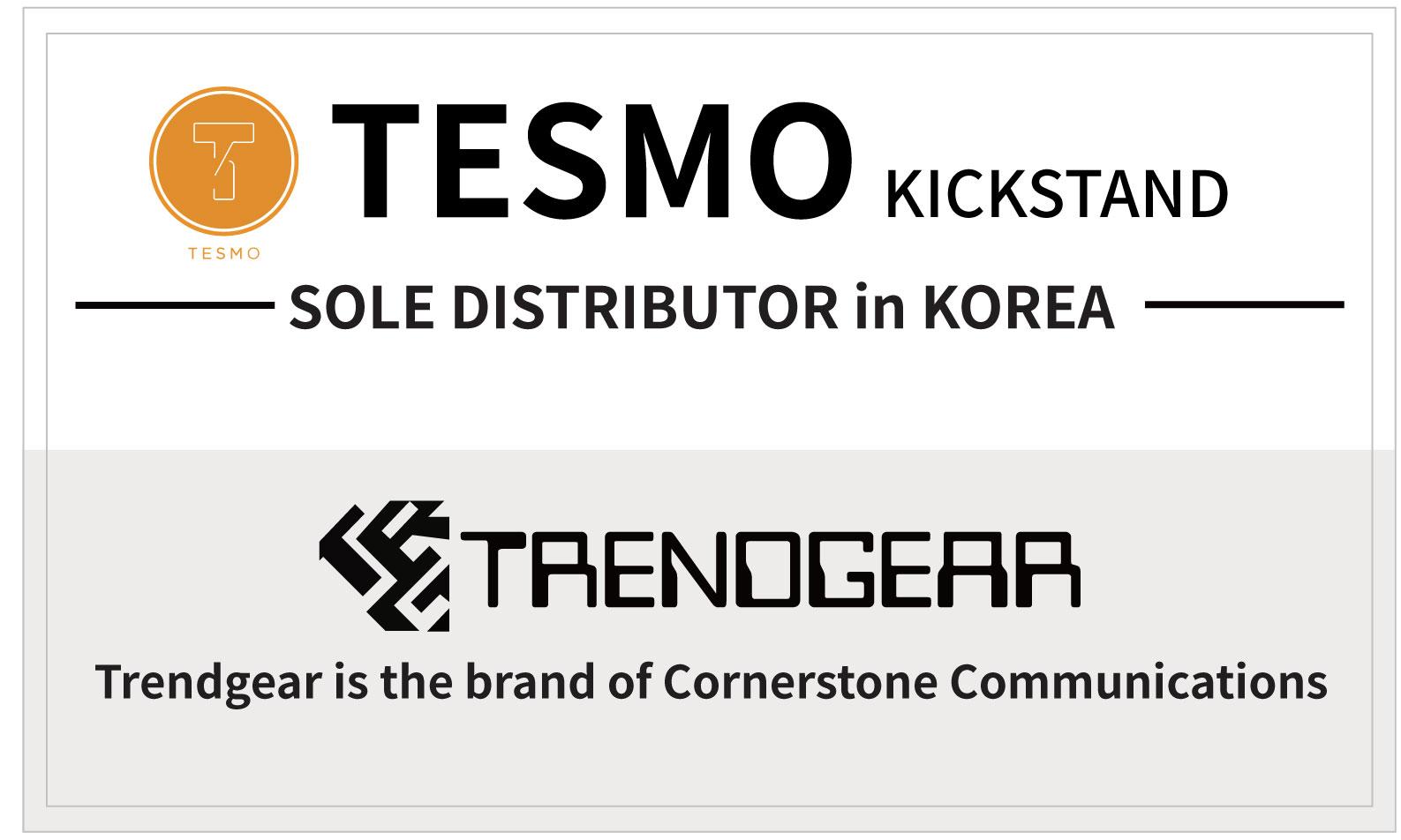 tesmo 상품상세설명